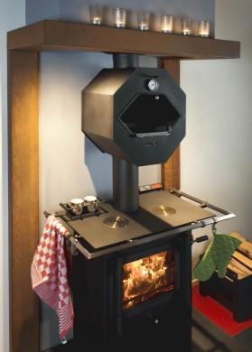 JAcobus 9 kook+oven 3